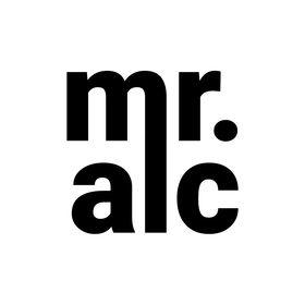 mr. alc