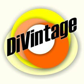 DiVintage