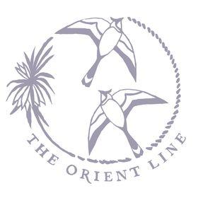 The Orient Line