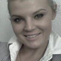 Anna Zatyka-Janek