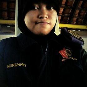 Prily Nuraini
