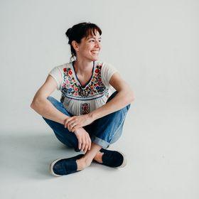 Sarah Scott, photographe