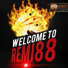 Remi88 Official