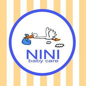 NINI baby care