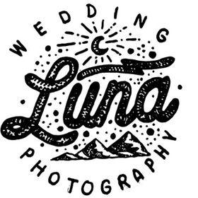 luna weddings