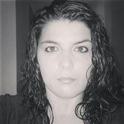 Catia Prazeres