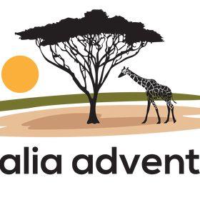 Makalia Adventures