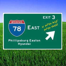 Phillipsburg Easton Hyundai >> Phillipsburg Easton Hyundai Eastonhyundai On Pinterest