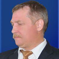 Сергей Андрущук