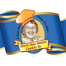 Dee's One Smart Cookie, LLC