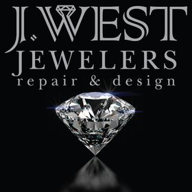 J. West Jewelers