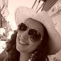 Sílvia Santana