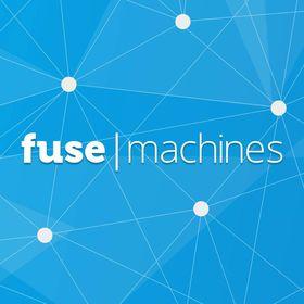 Fusemachines (fusemachines) on Pinterest