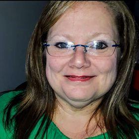 Kaye Osby