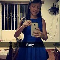 Nataly Valencia