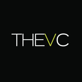 The Velvet Closet