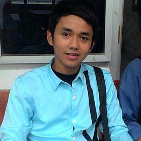 Rahman Abidin