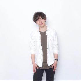 Ryo Chimura