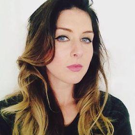 Jess Harrison