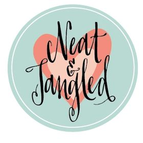Neat and Tangled, LLC