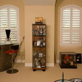 Austin  Sweet Blinds and Shutters