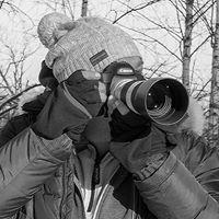 Alexander Novikov Photography