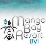 Mango Bay Resort BVI