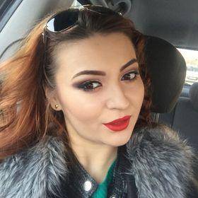 Roxana Igna