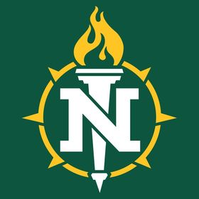 NMU Career Services