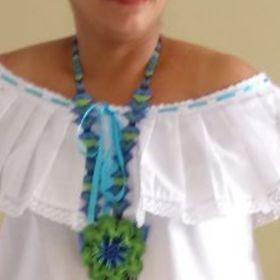Ericka Sánchez