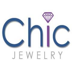 Chic Jewelry INC.