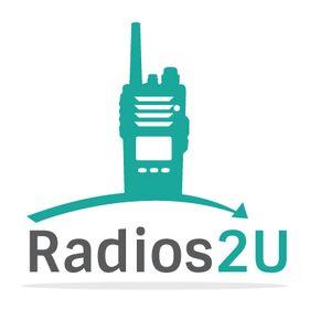 radios 2u