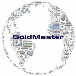 GoldMaster Dijital