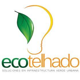 Ecotelhado Colombia