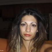 Eleni Chaniotaki