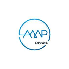 Amp Exposure, Inc.