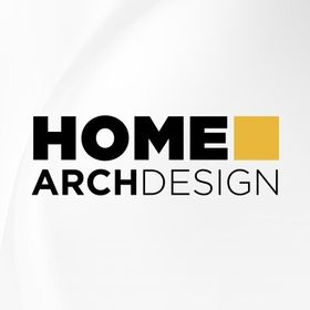 HomeArchDesign