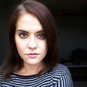 Nina Turisová