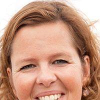 Martha van den Hengel