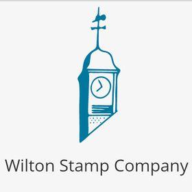 Wilton Stamp Company
