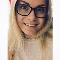 Jenna Siira