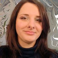 Karolina Godyń