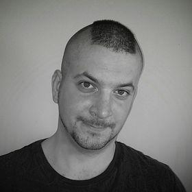 Gábor Juhász