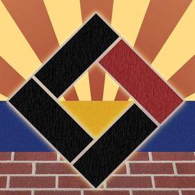 Phoenix Brick Yard
