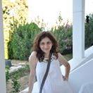Ioanna Andreou