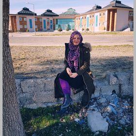 Kıymet Çetiz