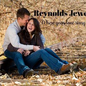 Reynold's Jewelers