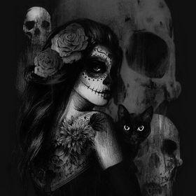 N.Nightmare