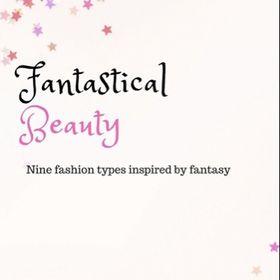 Fantastical Beauty