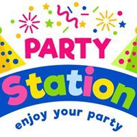 Ps Station